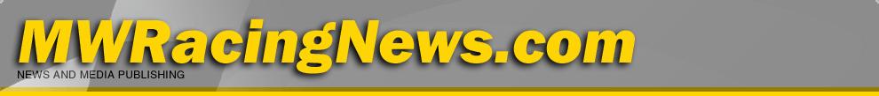 Midwest Racing News, Dirt, Asphalt, Super Late Models, Late models