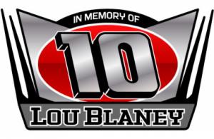 lou10